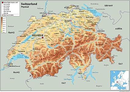 Cartina Muta Svizzera.Ha Vinto Agnello Intollerabile Cartina Geografica Muta Amazon Agingtheafricanlion Org