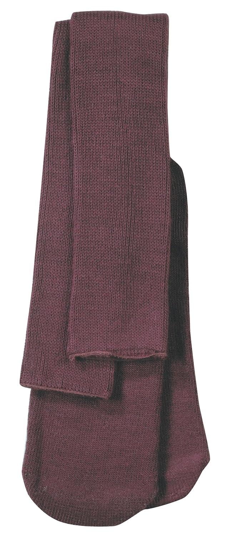 Markwort Soccer socks-pairの6 B009AS9J0K Intermediate|マルーン マルーン Intermediate