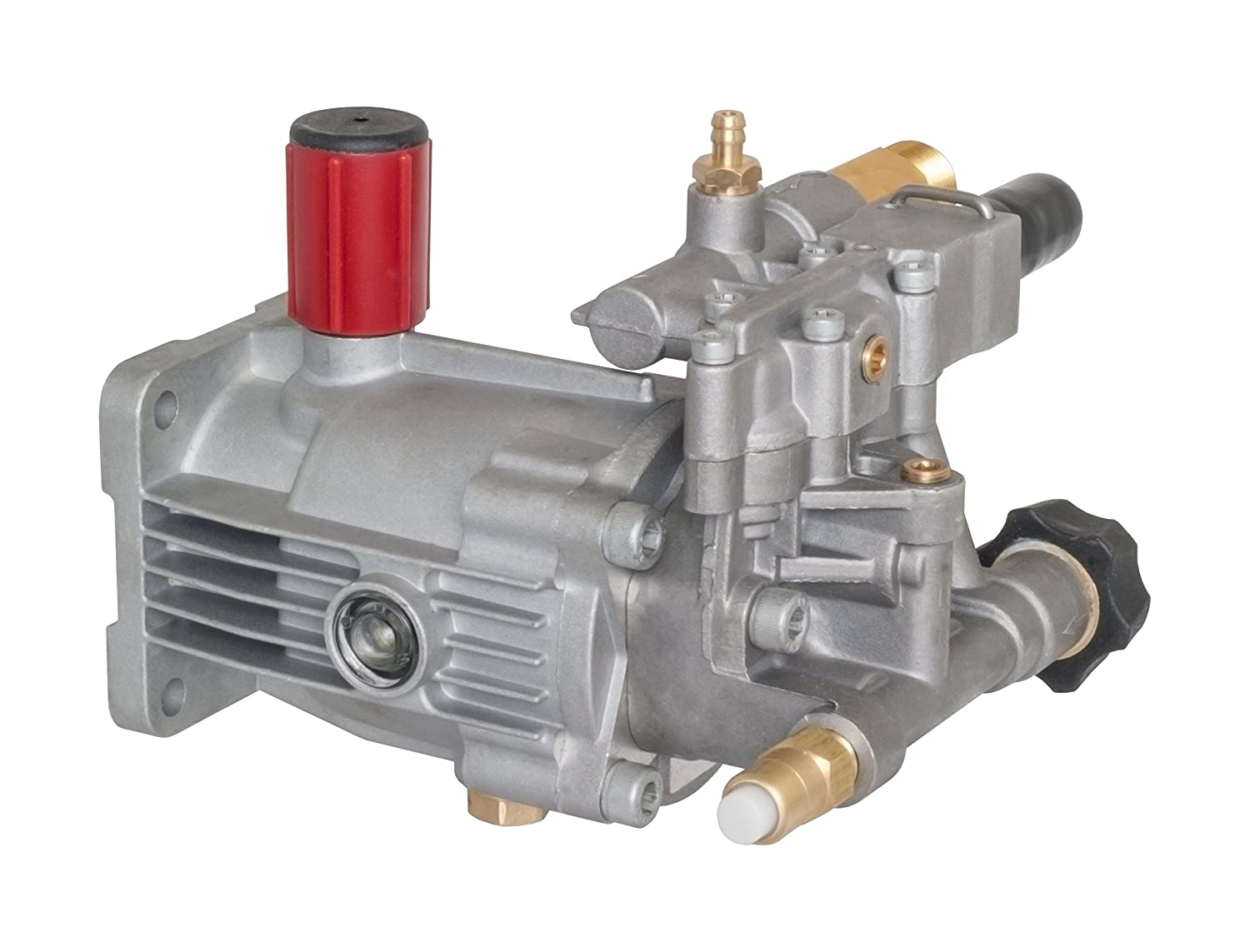 New PRESSURE WASHER PUMP Replace D28744 A14292 XC2600 EXHA2425 EXCELL DEVILBISS