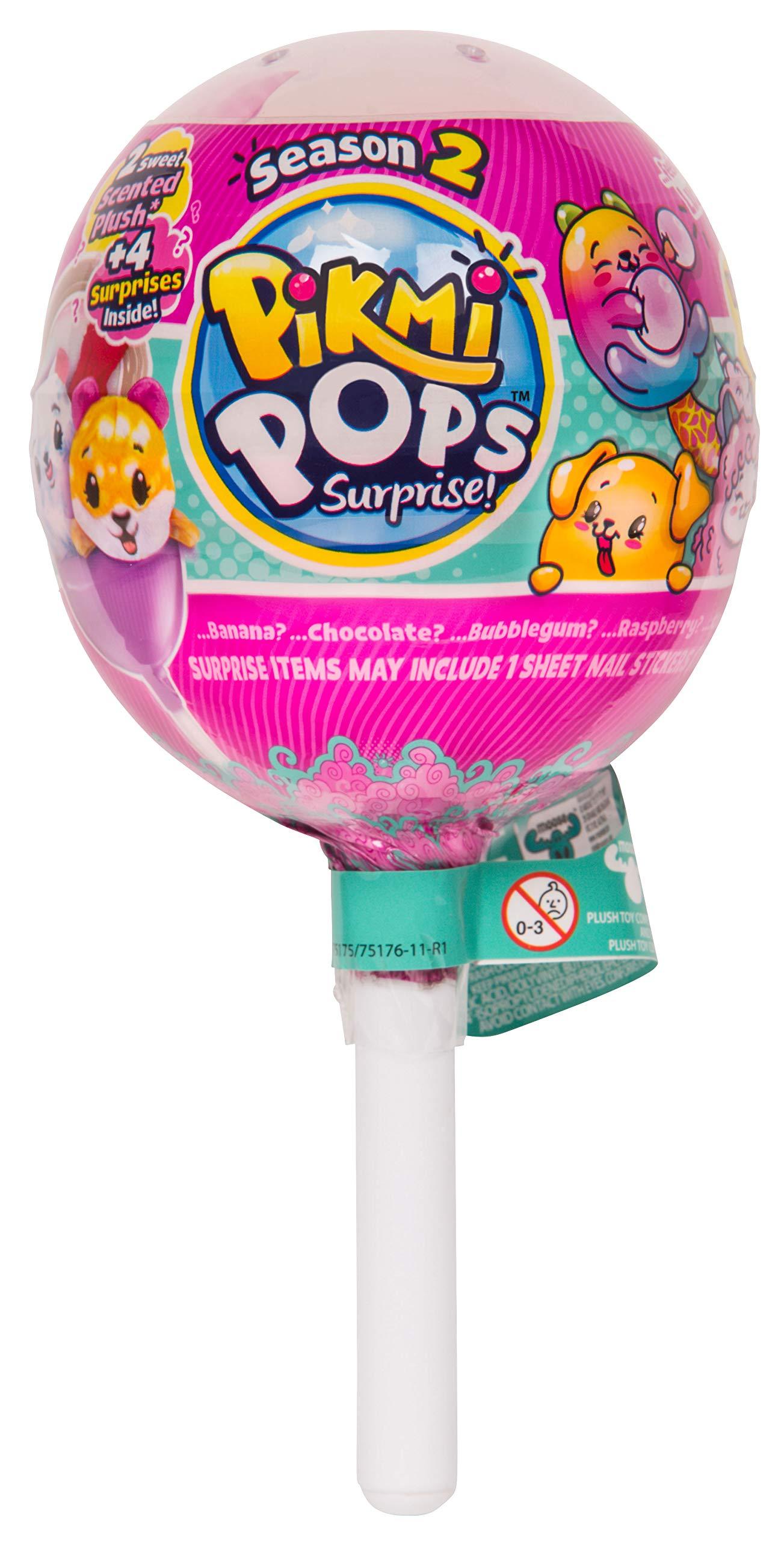 Pikmi Pops Medium Surprise Pack
