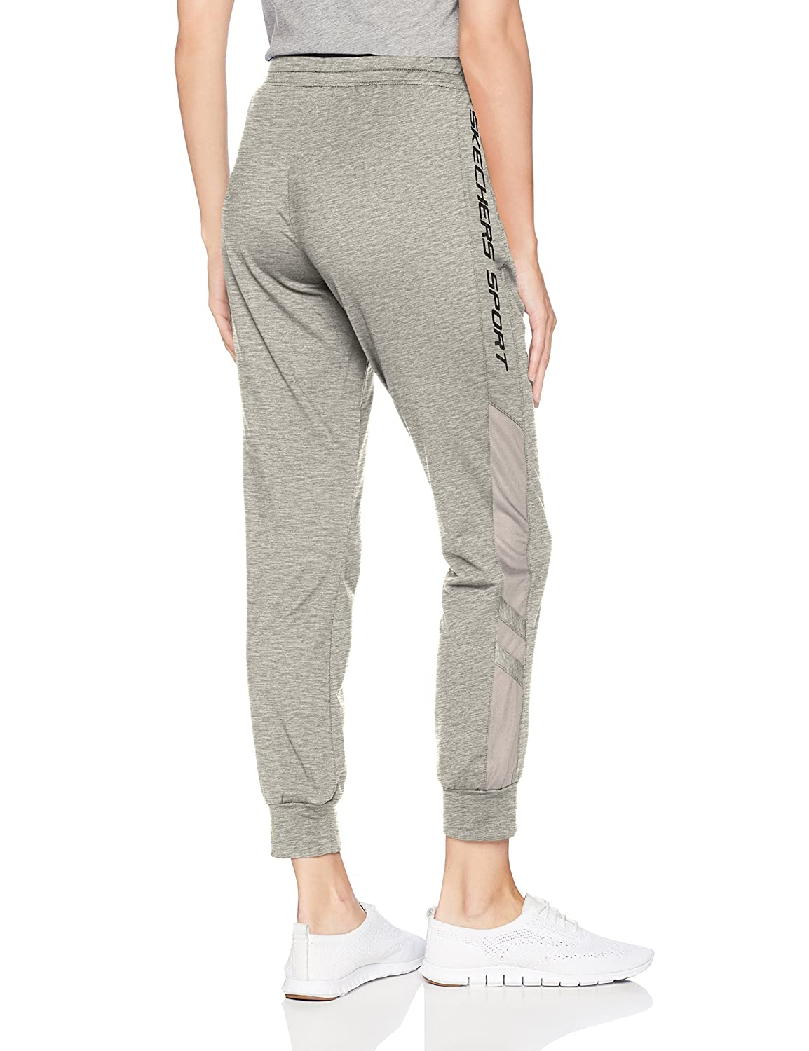 Skechers Active Women's Chill Jogger Pant