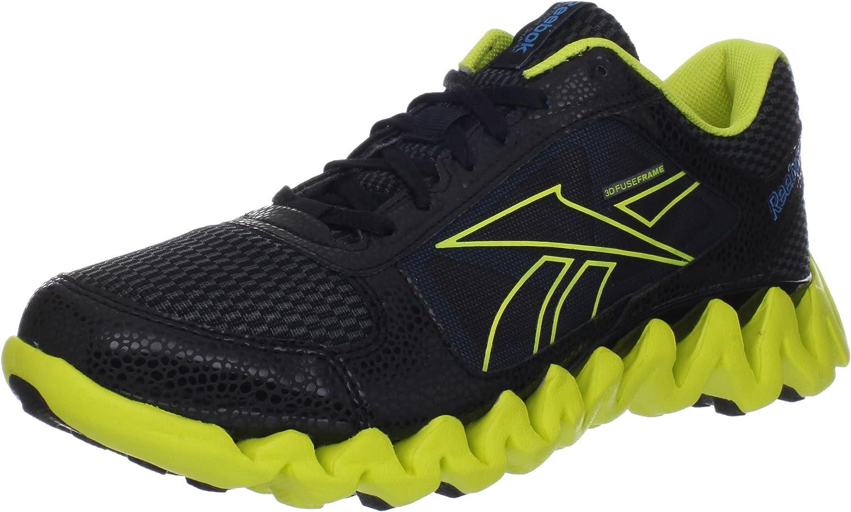 ZigTech Shark Pursuit360 Running shoe