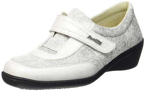 PodoWell Sylvanie, Botas de Estar por Casa Unisex Adulto: Amazon.es: Zapatos y complementos