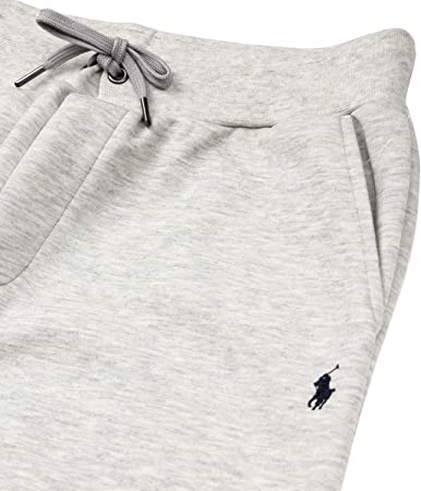 Ralph Lauren Childrenswear Pantaloni da Jogging Bambino Junior Boy Mod. 323703455