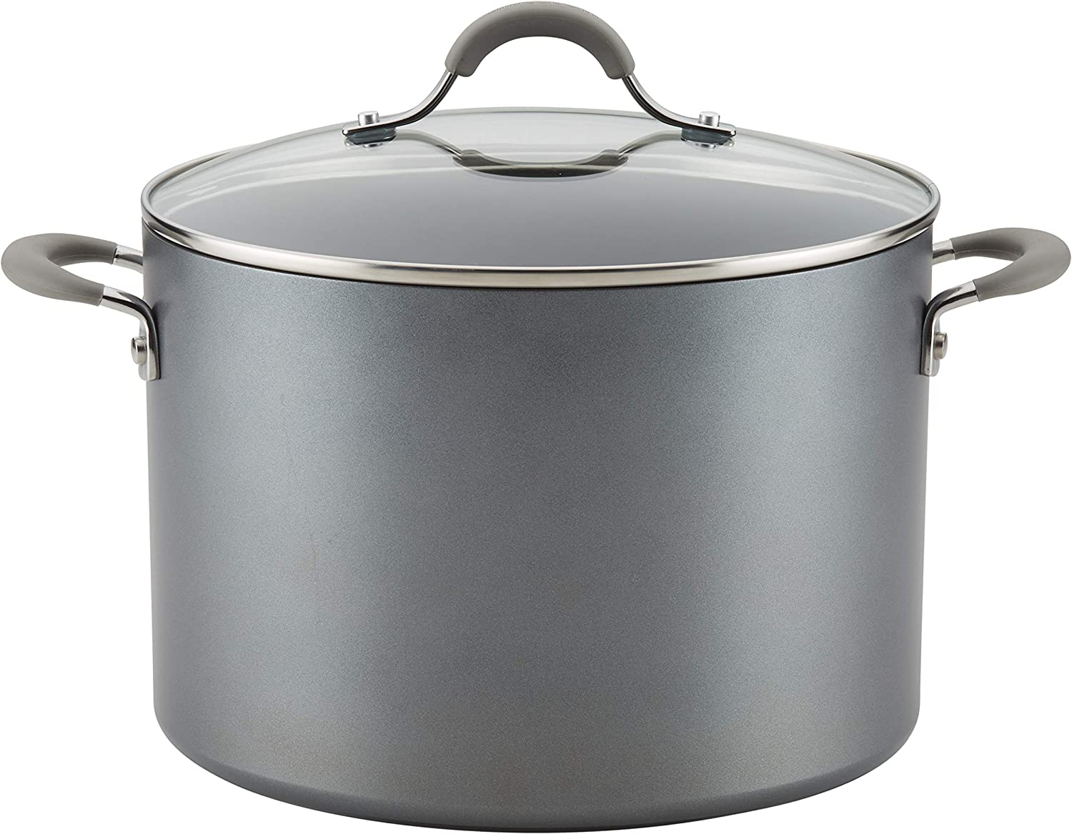 Circulon Hard Nonstick Stockpots