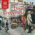 David Copperfield (Unabridged) (Naxos Complete Classics)