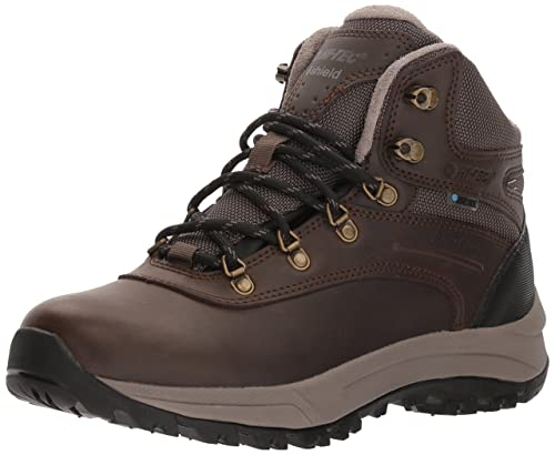 81b30d61b11 Hi-Tec Women's Altitude Vi I Waterproof Hiking Boot