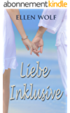Liebe Inklusive (German Edition)