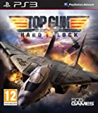 Top Gun: Hard Lock (PS3)