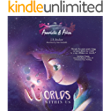 Annabelle & Aiden: Worlds Within Us