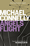 Angels Flight (Harry Bosch Book 6) (English Edition)