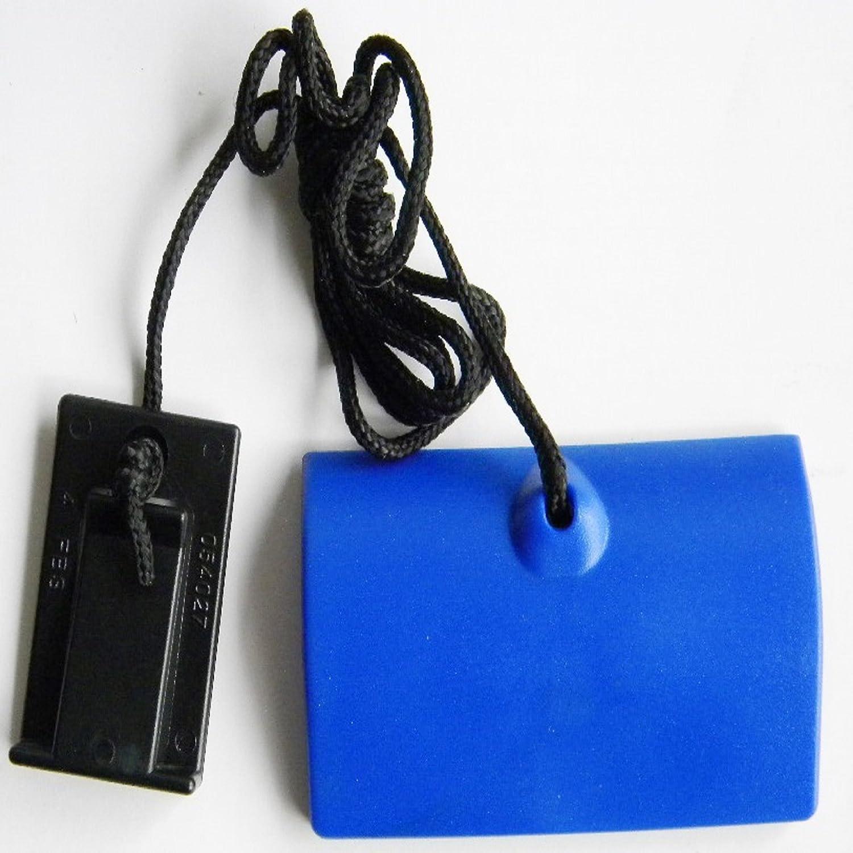 Reebok 9500 Es Tredemølle Sikkerhetsnøkkelen taqHzvjCf
