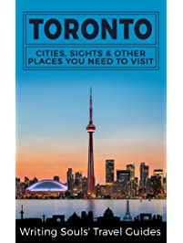 Amazon ottawa cities books most wished for gumiabroncs Gallery