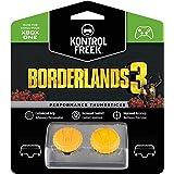 KontrolFreek Borderlands® 3 Claptrap...