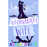 Inconvenient Wife (English Edition)