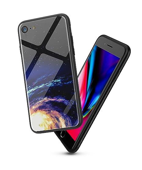 coque yokase iphone 6