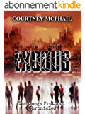 Exodus (The Omega Protocol Chronicles Book 1) (English Edition)