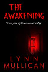 The Awakening Kindle Edition