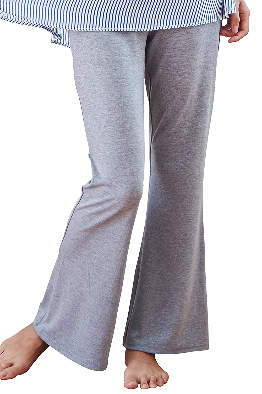 Sweet Mommy Maternity Yoga Pants Sweet Mommy Co. Ltd sp6066
