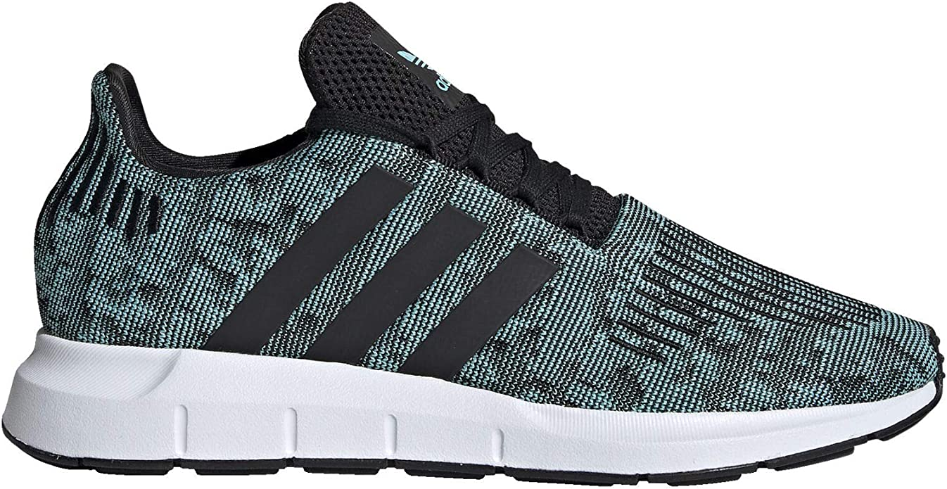 adidas Swift Run Chaussures Athlétiques