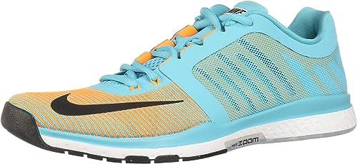 Nike Zoom Speed TR3, Sneaker Uomo
