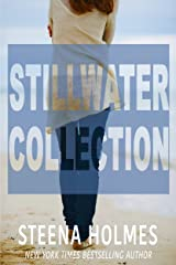 Stillwater Collection: Stillwater Bay Series Boxed Set Collection Kindle Edition