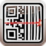 Barcode Scanner No Ads