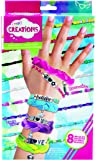 Crayola Creations® Message Bracelet Kit