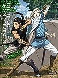 アルスラーン戦記 第2巻 (初回限定生産) [DVD]