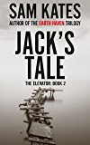 Jack's Tale (The Elevator: Book 2)