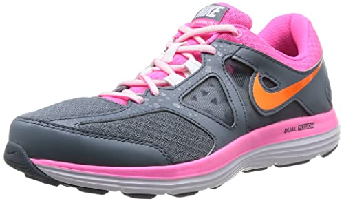 | Nike Dual Fusion Lite 2 MSL Womens Style