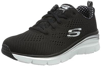 Womens Skechers Sport Women's Cool It Fashion Sneaker For Sale Size 37