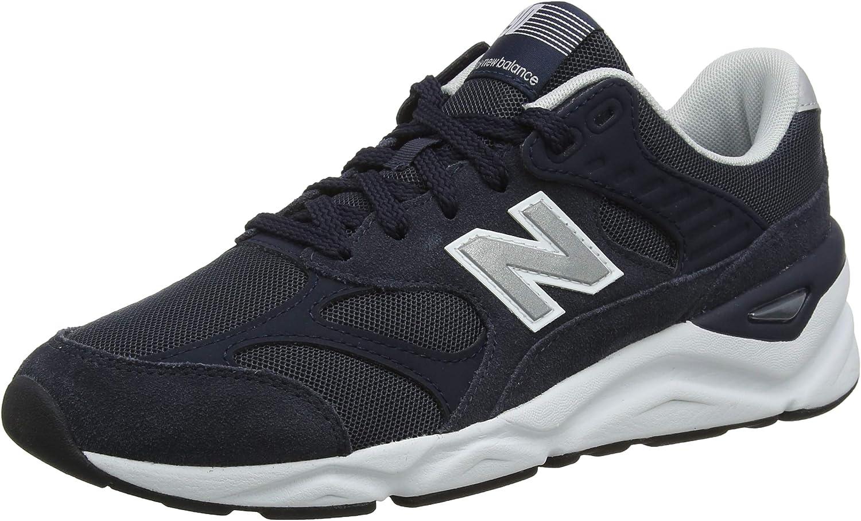 New Balance Msx90tv1 H, Zapatillas para Hombre