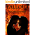 FALLOUT (A Hell Hath No Fury Thriller Book 1)