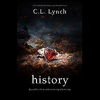 History (Stella Blunt Book 2) (English Edition)