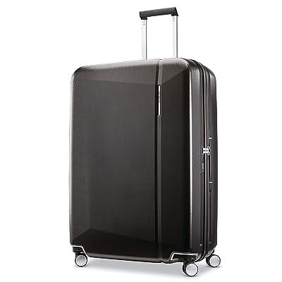 Samsonite Etude Hardside Luggage