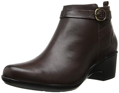 Dolce Vita Sonya Women's Boots Sand Size 8 M