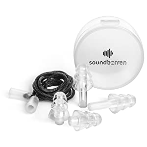 10 Best Ear Protection For Shooting – Electronic & Passive 1