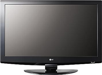 LG 32LG2000 - Televisión HD, Pantalla LCD 32 pulgadas: Amazon.es ...