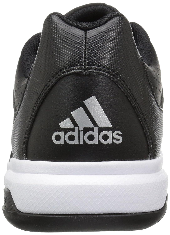Adidas Performance Men S Adizero Attack Tennis Shoe