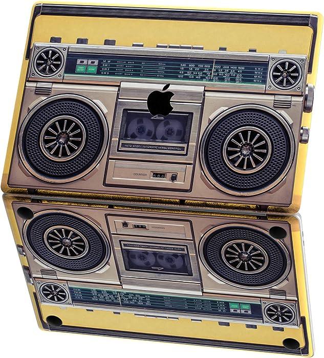 Top 10 Wireless Mouse Apple Mac