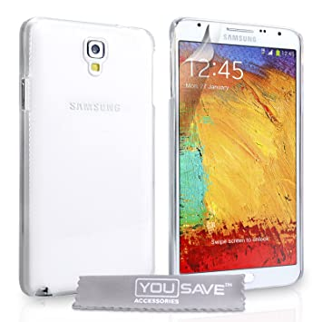 cover samsung galaxy note3