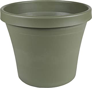 "product image for Bloem TR2083 Terra Pot Planter 20"" Pebble Stone"