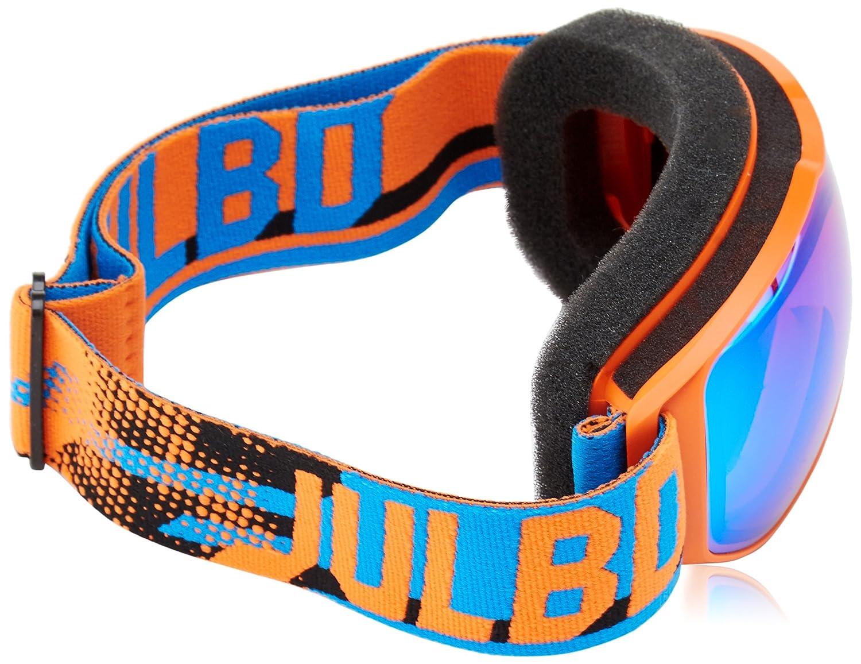 J75312107 Julbo Eyewear Unisex Echo 7-10 Years Old