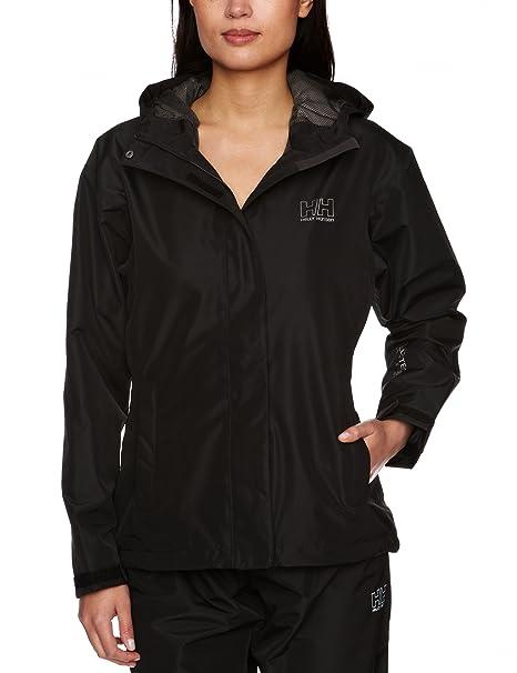 576bfcc5ef07 Helly Hansen Women s Seven J Jacket  Amazon.ca  Sports   Outdoors