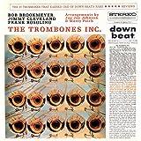 The Trombones Inc.(import)