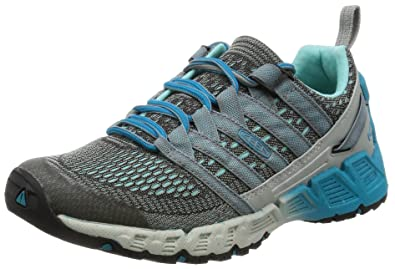 57f90fc77876 KEEN Versago Women s Walking Shoes  Amazon.co.uk  Shoes   Bags