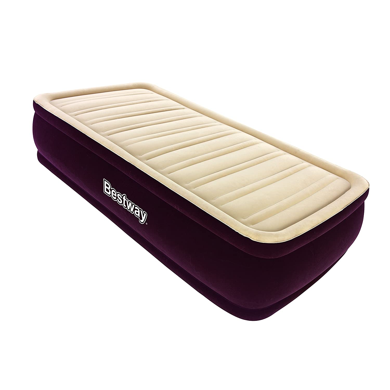 Bestway letto New Comfort Raised Single Size, 191x 97x 43cm