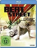 Beat Street [Blu-ray]