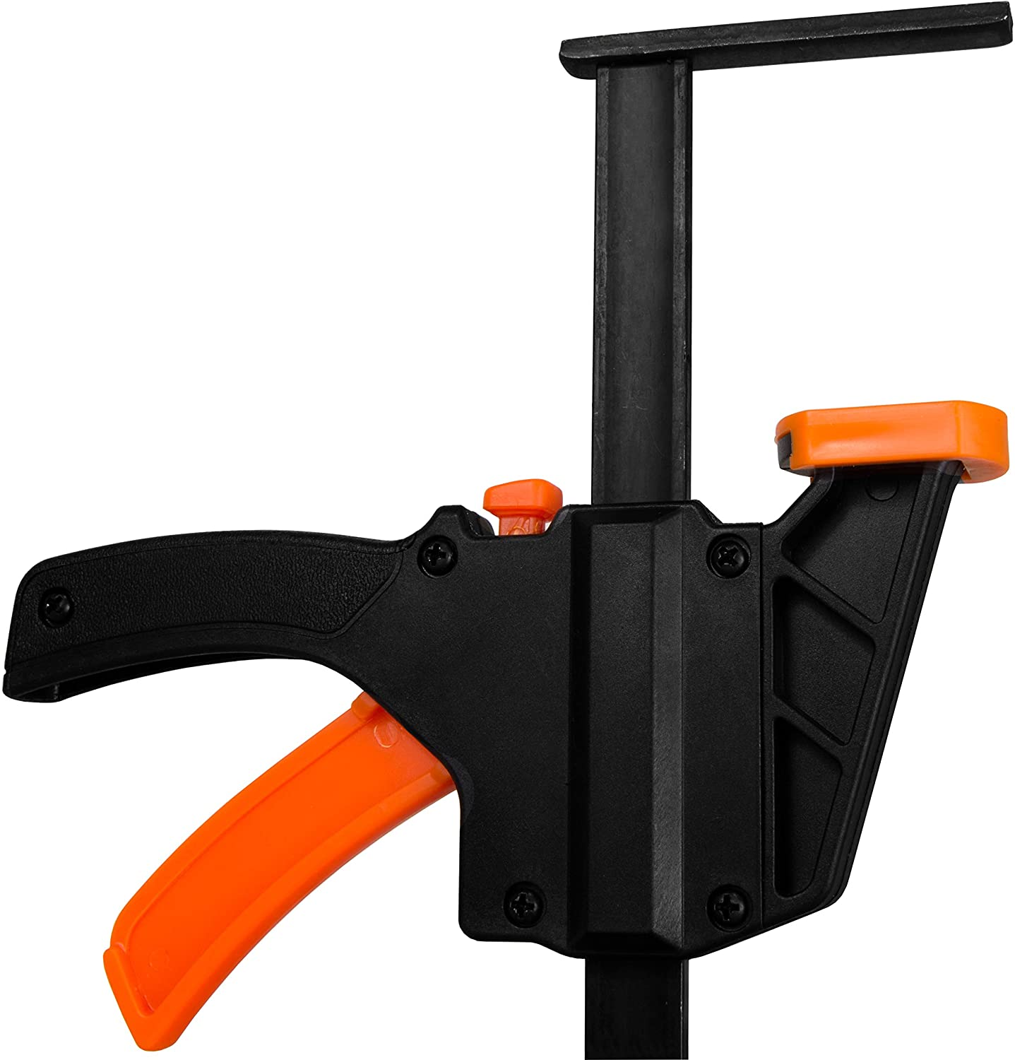 Wen 36053C Saw Clamp